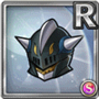 Gear-Lieutenant Helm Icon