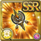 Gear-Relic of Truth Icon