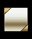Field Effect-Element Effect Icon