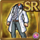 Gear-Lab Coat Icon
