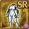 Gear-Rei's Plugsuit Icon