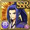 Gear-Assassin Icon