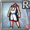 Gear-Basketball Uniform (W) Icon
