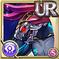 Gear-Malicious God of Evil Icon