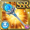 Gear-Moses- Arcane Staff Icon