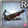 Gear-Fan Crossbow Icon