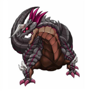Gear-Jabberwock Render (Large)