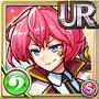 Gear--Academy Idol- Yuno! Icon