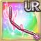 Gear--Special Strike- Sansetsukon Icon