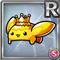 Gear-Champion's Limimin Cap Icon