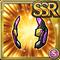 Gear-Shunten- Genin Coiffe Icon