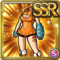 Gear-Diane's Outfit (SSR) Icon