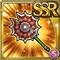 Gear-Dragon Hammersword Icon