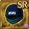 Gear-Mystogan Mask Icon
