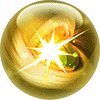 Ability-Mirage Icon.png