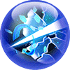 Ability-Rage Slash Icon.png