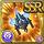 Gear-Yasha Relic Icon