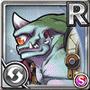 Gear-Cyclops Icon