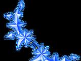 Freeze Bow (Gear)