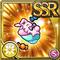 Gear-Mega Sweet Rabbit Icon