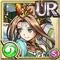 Gear-Shinatobe, Wind Empress Icon