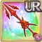 Gear-Stellar God Sword Icon