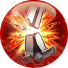 Ability-Deadly Clash Icon.png