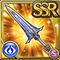 Gear-Guardian Angel Sword Icon
