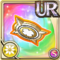 Gear-Idea Ring Icon