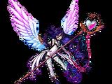 Raphaela (Gear)