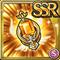 Gear-Relic of Sincerity Icon