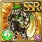 Gear-Windstone Cavalry Armor Icon