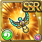 Gear-Ancient King's Relic Icon