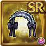 Gear-Gothic Headdress Icon
