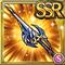 Gear-Drake Chosen Spear Icon