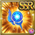 Gear-Relic of Salvation Icon