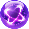 Ability-Purifying Light Icon.png