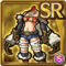 Gear-Brutelian Lancer's Garb Icon