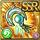 Gear-Divine Wind Relic Icon