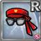 Gear-Obvious Headband Icon