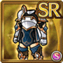 Gear-Tabula Rasa Armor Icon