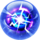 Ability-Mind Hack Icon
