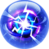 Ability-Mind Hack Icon.png