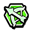 Class-Archer Icon