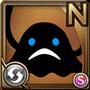 Gear-グニョ Icon