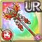 Gear-Phoenix Staff Icon