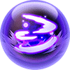 Ability-Plagued Mist Icon.png