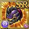 Gear-Dark Steel Heavy Helm Icon