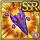 Gear-Unit 01 Absolute Shield Icon