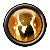 Item-Veil of Blessing Icon